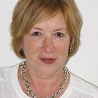 Hera Netwerk | Ingrid van Huijkelom van Iersel