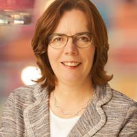 Harriet van der Vleuten - Hera Netwerken
