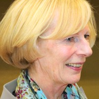 Julia Burgers-Maas - Hera Netwerken
