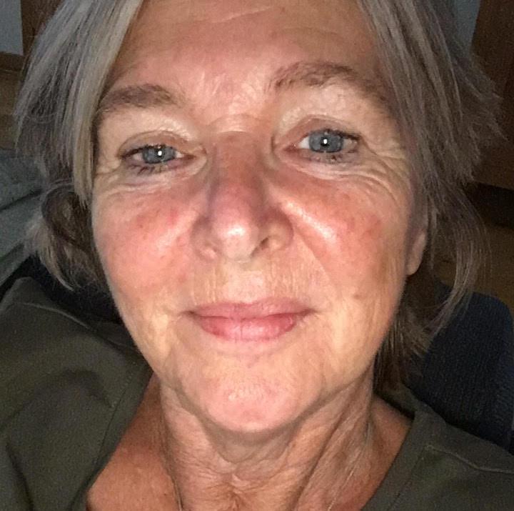 Gerda De Ruijter - Hera Netwerken