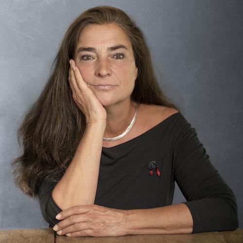Jacqueline van Eerd - Hera Netwerken